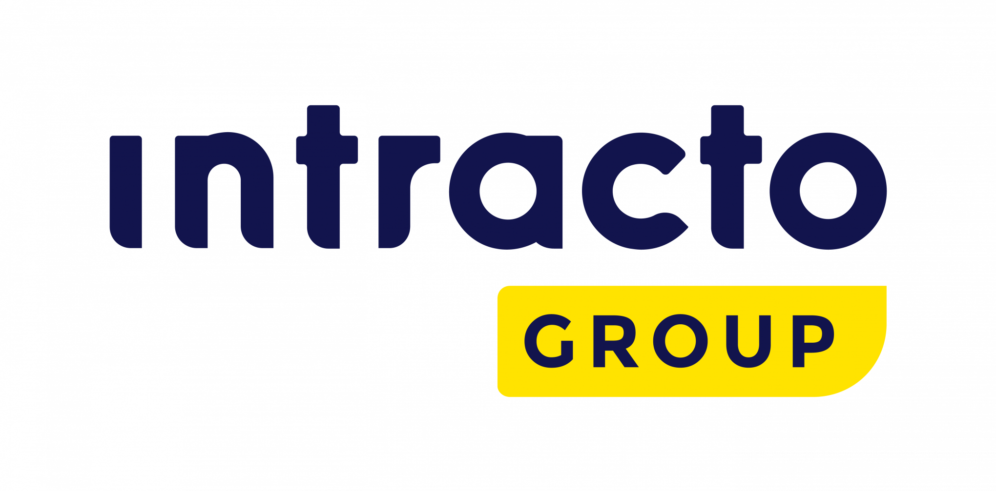 Intracto Group