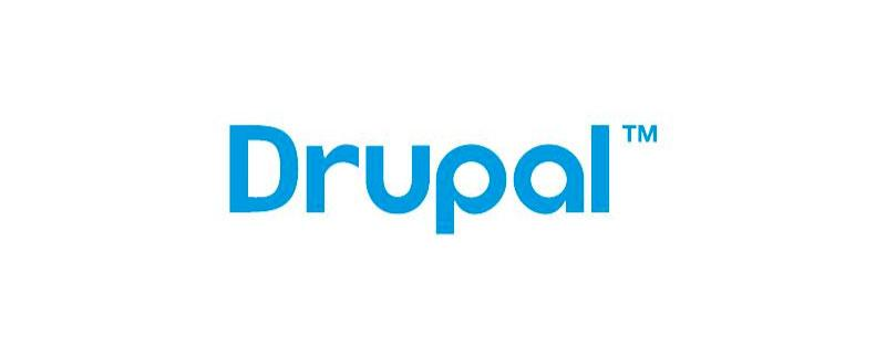Drupal stack overview Intracto