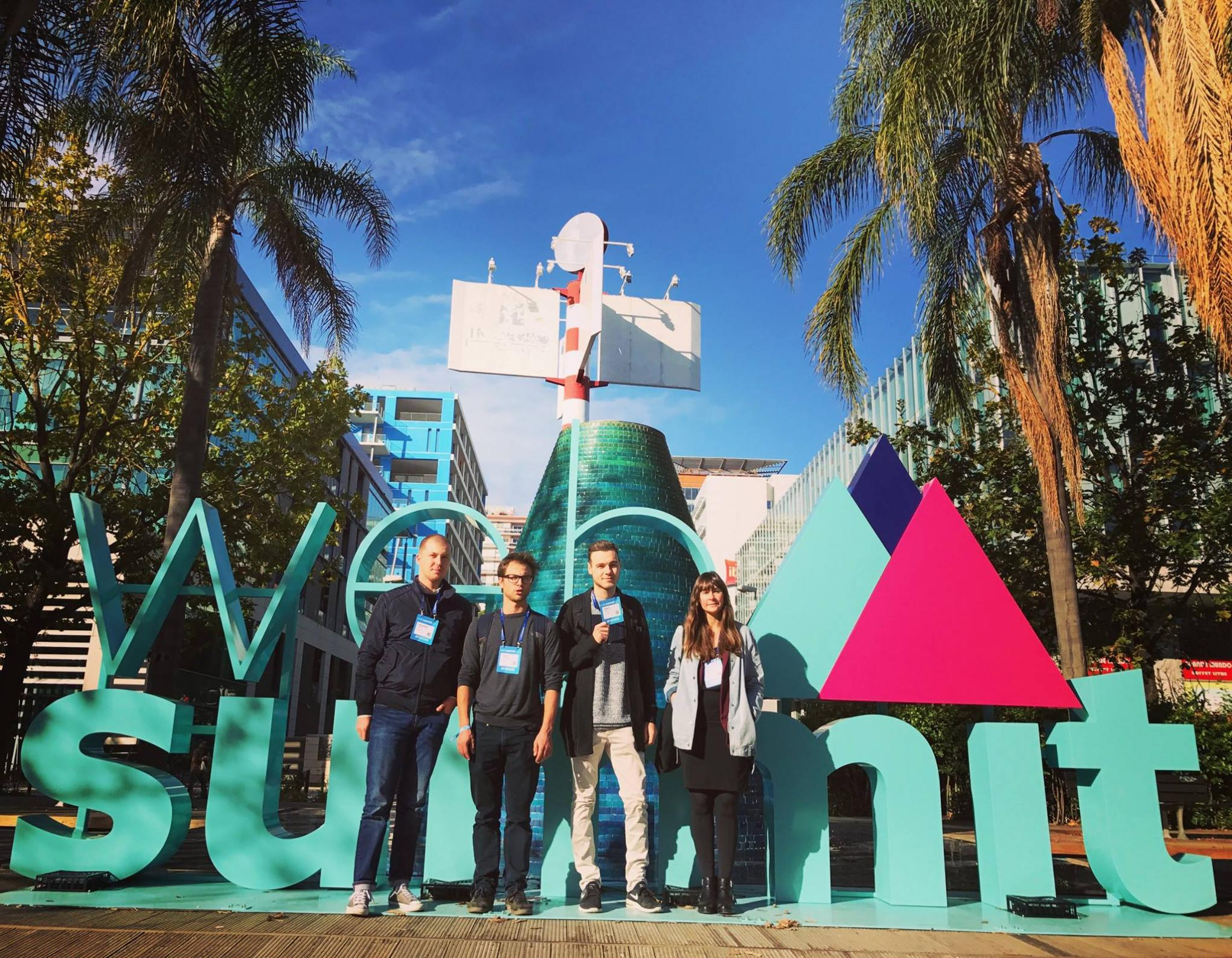 blog-5-takeaways-from-#WebSummit-2016-so-far-header