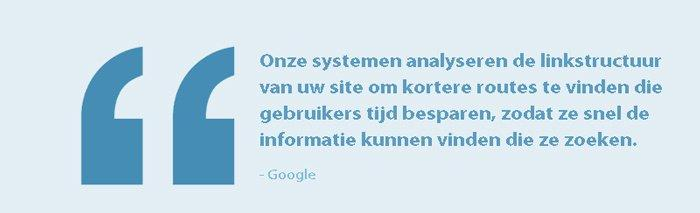blog-7_tips_om_je_google_sitelinks_te_optimaliseren-image1