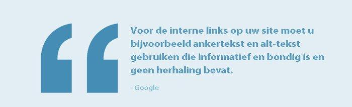 blog-7_tips_om_je_google_sitelinks_te_optimaliseren-image4