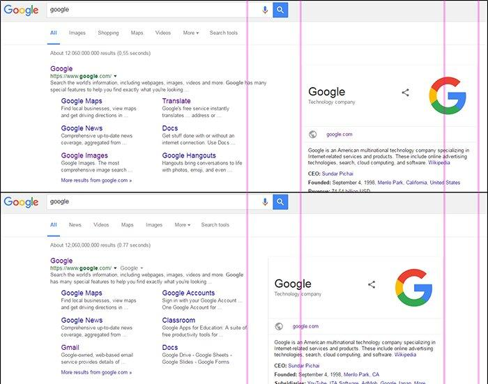 blog-9_on_page_seo_tips_om_je_website_vindbaar_te_maken_in_zoekmachines-google_wider_search_interface