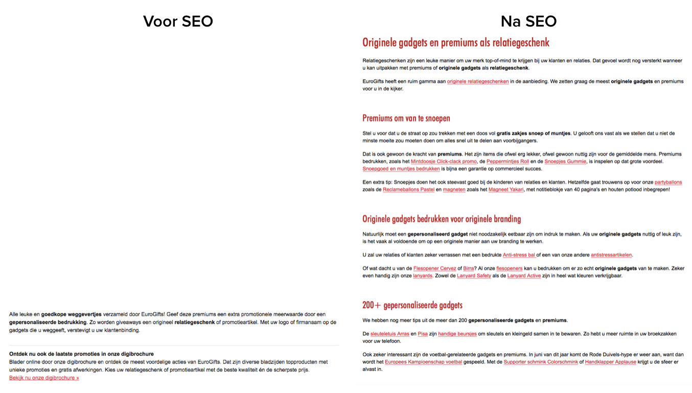blog-9_on_page_seo_tips_om_je_website_vindbaar_te_maken_in_zoekmachines-image10