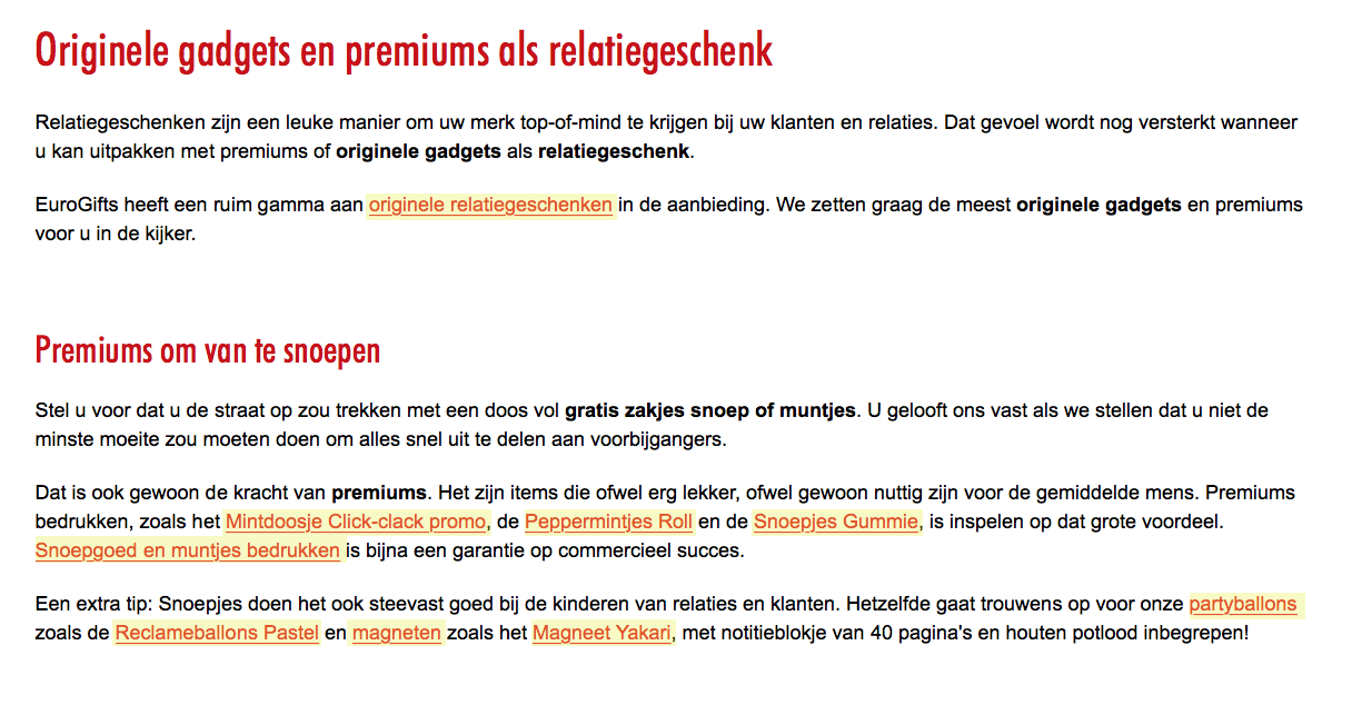 blog-9_on_page_seo_tips_om_je_website_vindbaar_te_maken_in_zoekmachines_image7