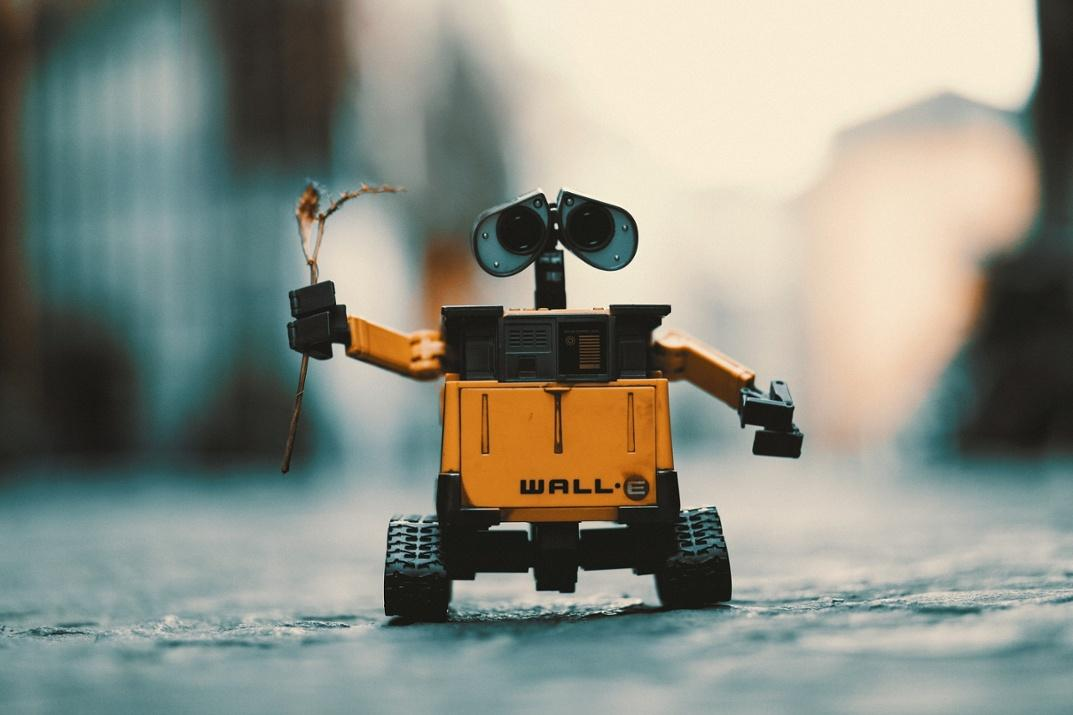 blog-A-casual-intro-to-Machine-Learning-wall-e