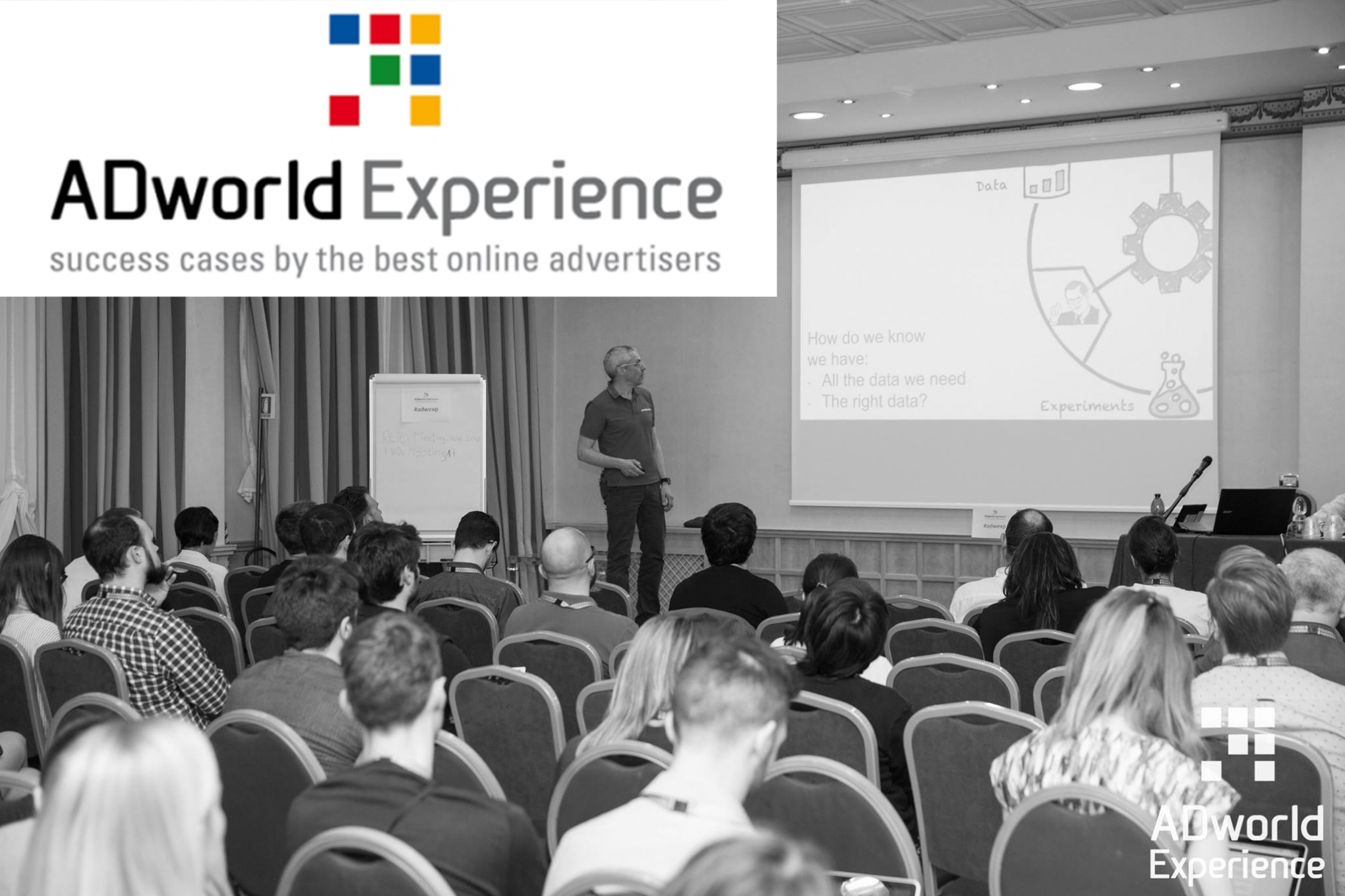 blog-adworld_experience_in_bologna_tips_trics_and_tools-header