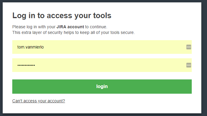 blog-An-extra-layer-of-security-for-business-critical-tools-jira-login