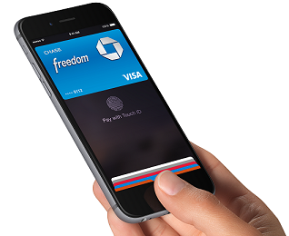 blog-apple_pay_zet_apple_zichzelf_op_de_betaal_kaart-pay