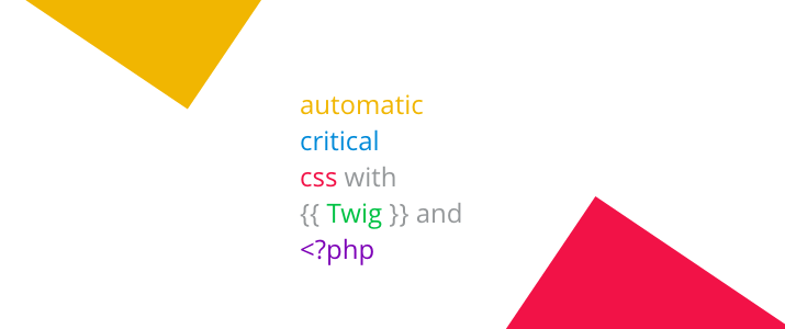 blog-automatic_critical_css_with_only_twig_and_php-header