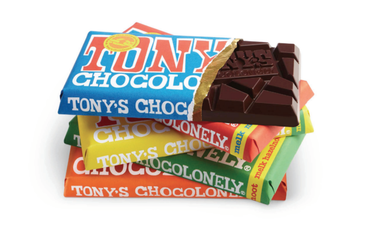 blog-brand_building_in_het_digitale_tijdperk-chocolonely