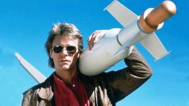 blog-building_a_scraper_to_search_for_ga_js_references-809078-macgyver