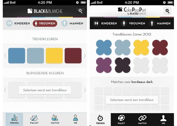 blog-casestudy_color_passport_app_voor_black_and_blanche-image4