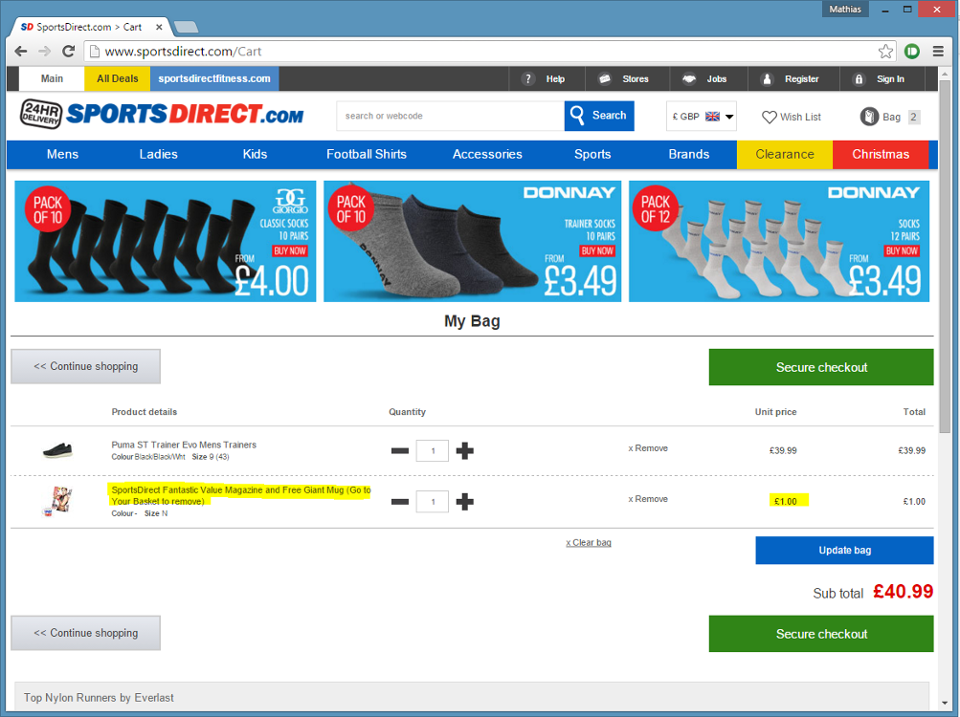blog-Conversion-Hotel-2015-recap-sportsdirect