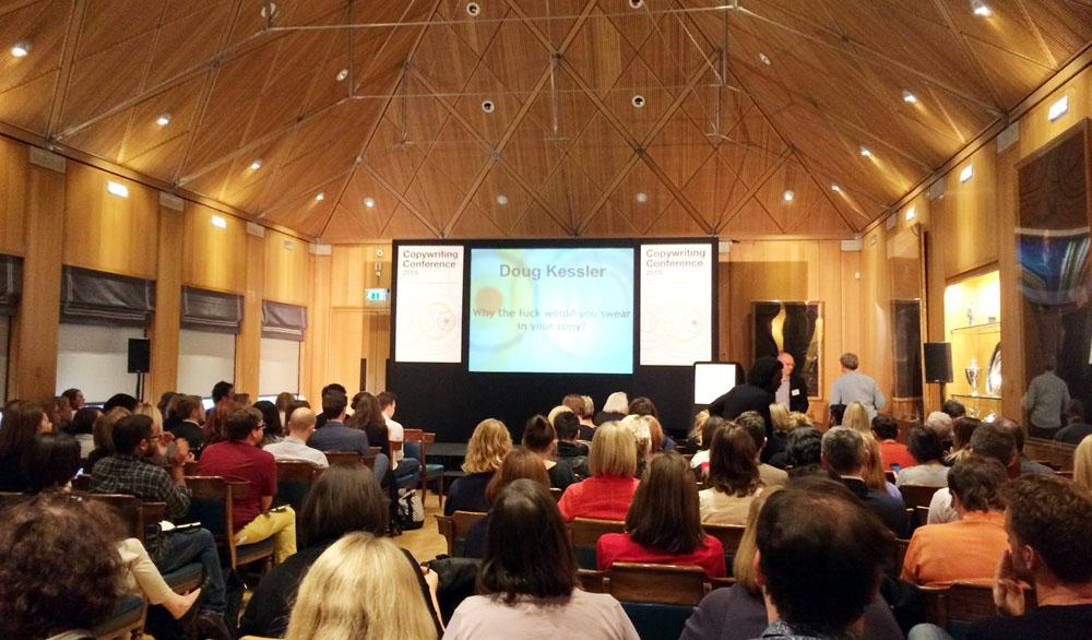 blog-copywriting_conference_2015-haberdashers-hall-copywriting-conference-2015