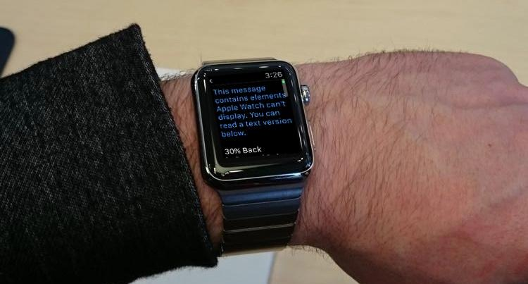 blog-de_apple_watch_tikt_voor_e_mailmarketeers-apple-watch-error-msg