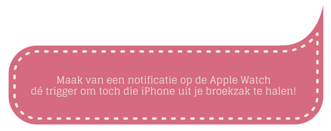 blog-de_apple_watch_tikt_voor_e_mailmarketeers-apple-watch-quote-2