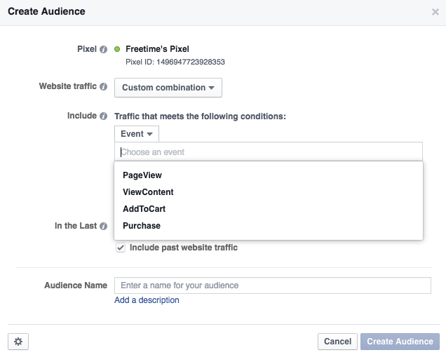 blog-Facebook-Dynamic-Product-Ads-hoe-begin-je-hieraan-audience