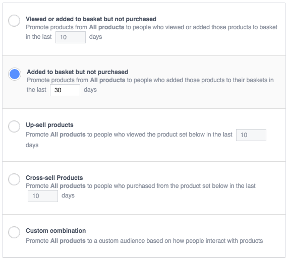 blog-Facebook-Dynamic-Product-Ads-hoe-begin-je-hieraan-basket