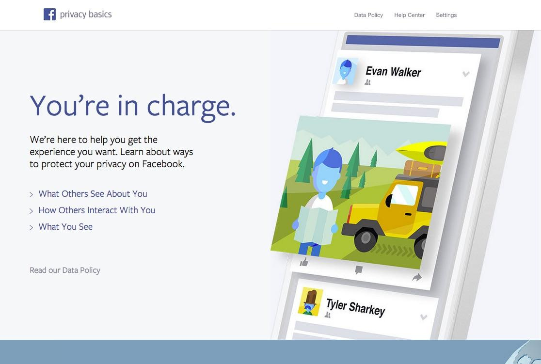 blog-facebook_hoax_omtrent_je_auteursrechten-Facebook_Privacy_Basics