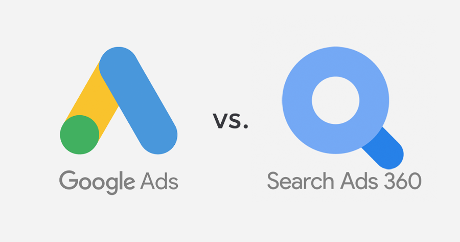 blog-floodlight-een-betere-manier-om-conversies-te-meten-google-ads-vs-search-ads