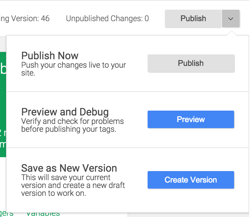 blog-Google-Tag-Manager-Preview-en-debuggen-publish