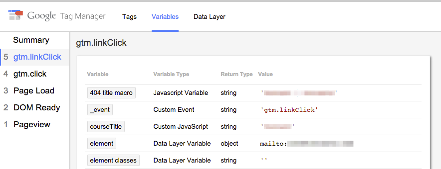 blog-Google-Tag-Manager-Preview-en-debuggen-variables