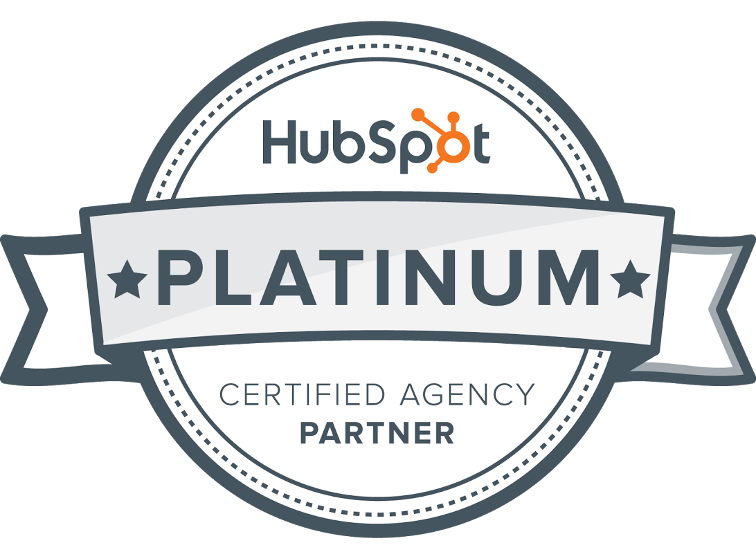 blog-google_maakt_intracto_analytics_certified_partner-hubspot_platinum