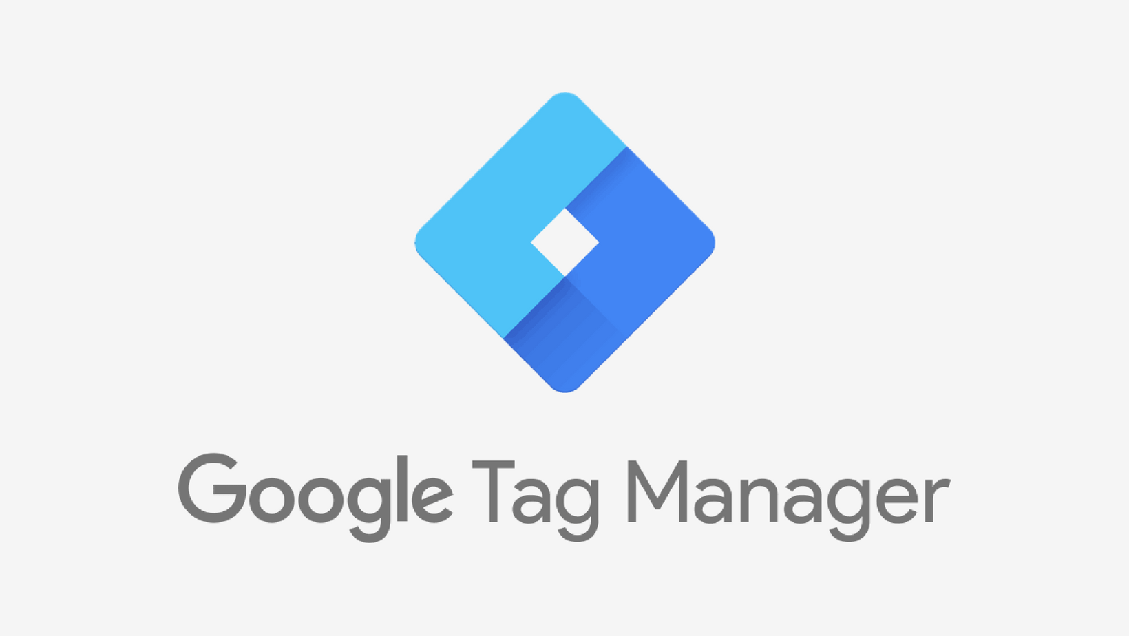 blog-google_tag_manager-google-tag-manager