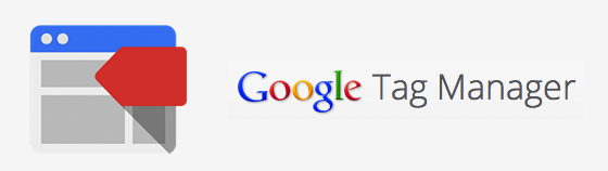 blog-google_tag_manager_preview_en_debuggen-image1