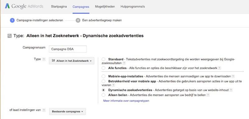 blog-hoe_werkt_adwords_dynamic_search_ads-google_adwords_DSA