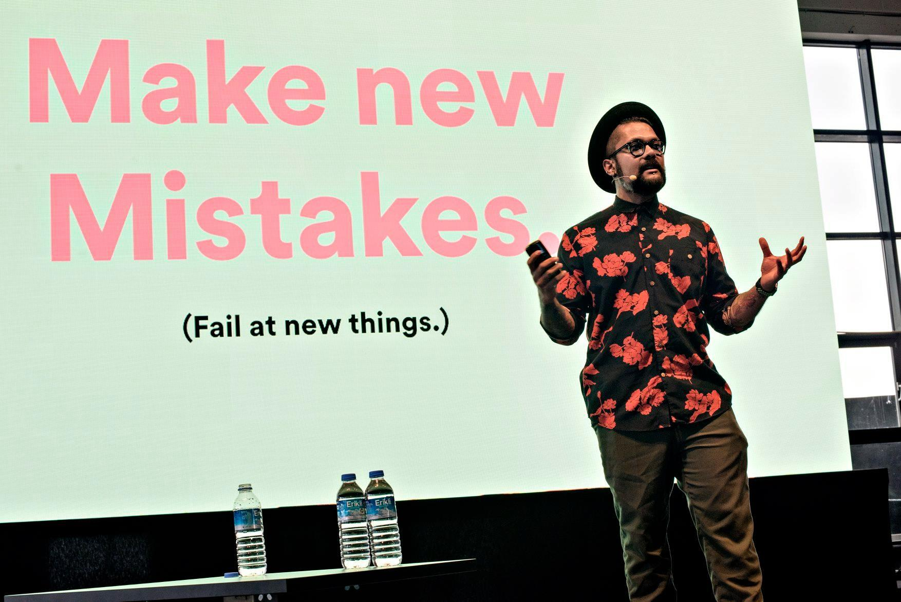 blog-how-failure_builds_success-design_matters_rahul_sen