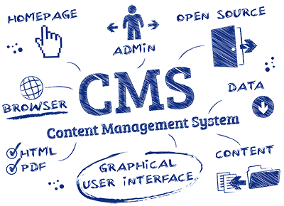 blog-How-to-build-your-own-CMS-and-why-you-shouldn't-header