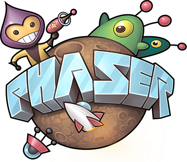 blog-how_to_create_fun_and_interactive_javascript_games_using_phaser_io-phaser-logo