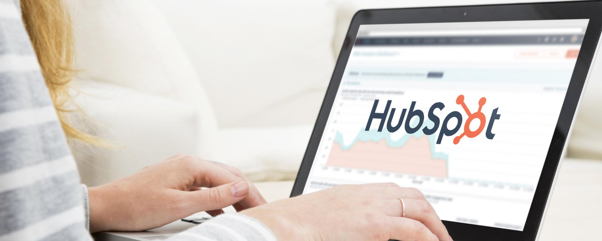 blog-hubspot-cms-header