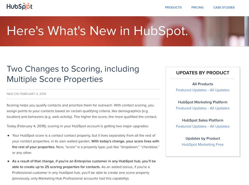 blog-hubspot_featured-two_changes_to_scoring