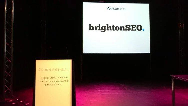 blog-Insights-vanop-de-BrightonSEO-conferentie-header