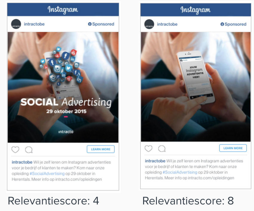 blog-instagram_ads_de_eerste_resultaten-Instagram_advertentie_Intracto
