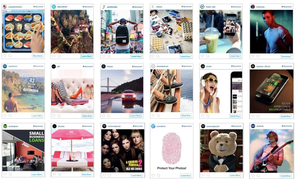 blog-instagram_advertenties_komen_eraan-instagram_ad_5