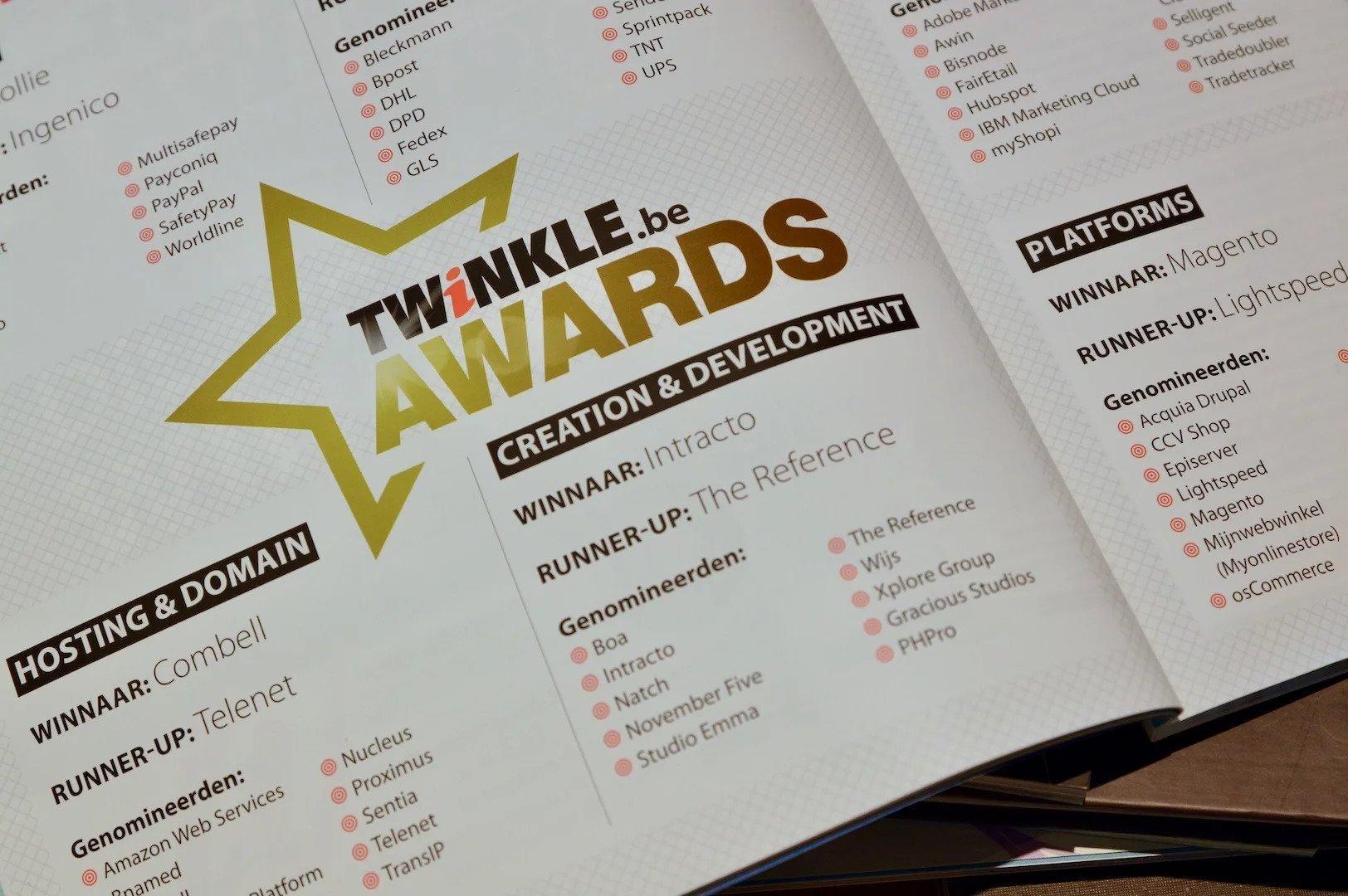 blog-Intracto-wint-Twinkle-Award-2017-creation