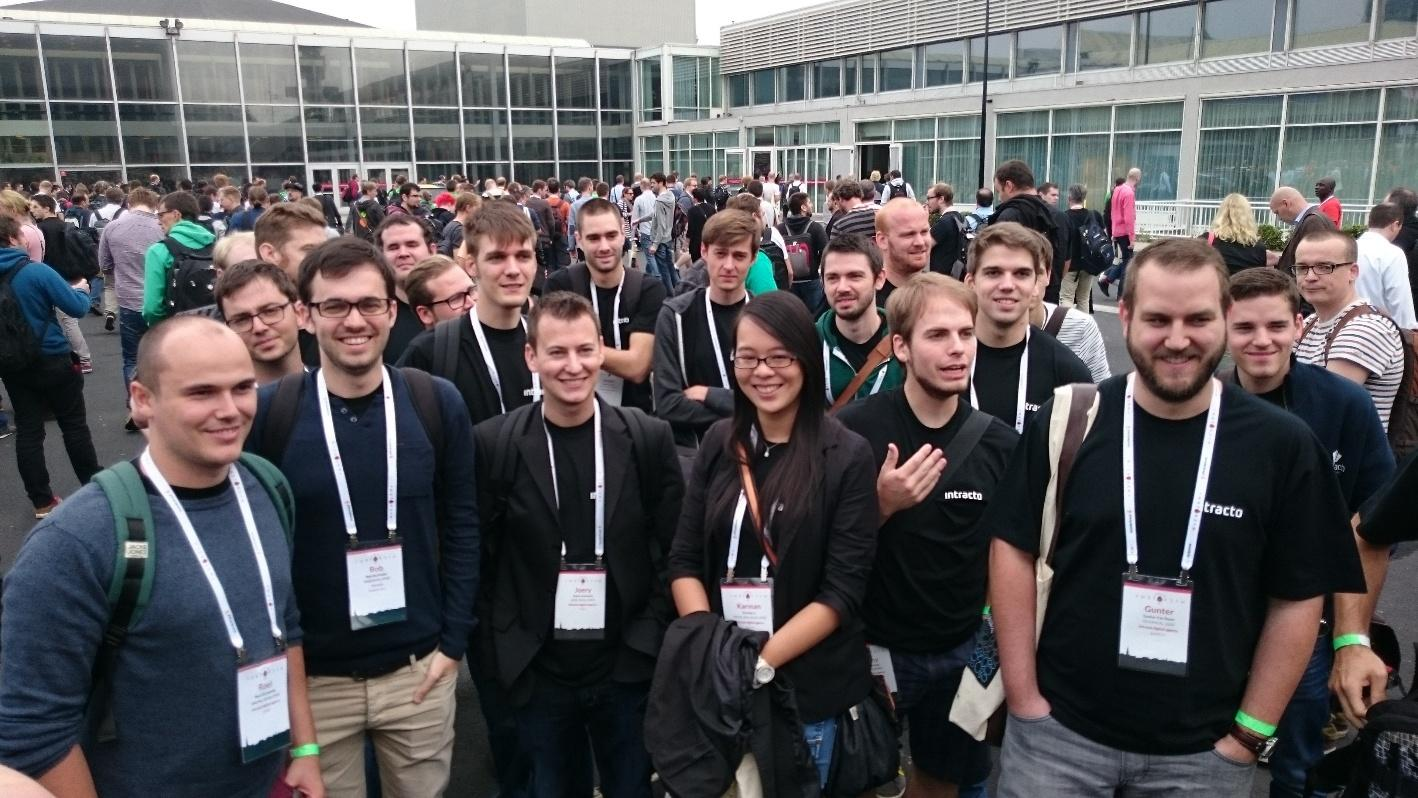 blog-intracto_drupalcon_dag_1-2014-09-30 10_42_53