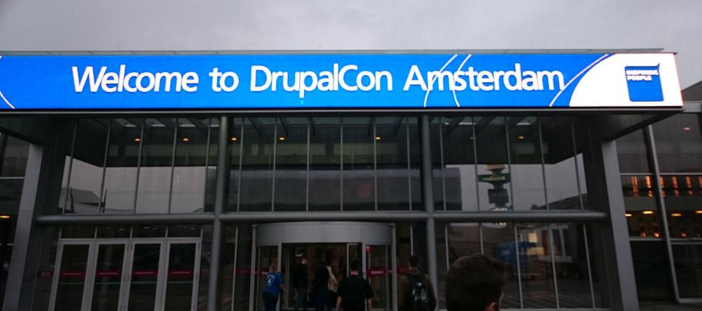blog-intracto_drupalcon_dag_1-welkom