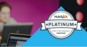 blog-intracto_is_nu_hubspot_platinum_partner-header