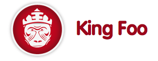 blog-intracto_neemt_webbureau_king_foo_over-header