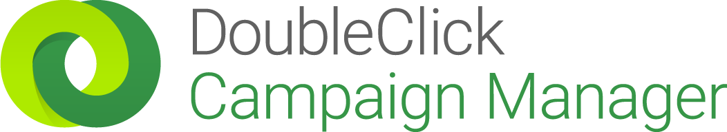 blog-intracto_nu_ook_doubleclick_campaign_manager_certified-dclk_logo_ui_campaign_manager
