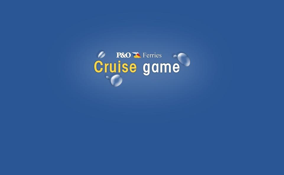 blog-lead_generation_via_campagnegames-cruise-game1