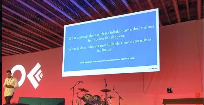 blog-les_na_tnweurope_keep_it_real-OFFF_quote