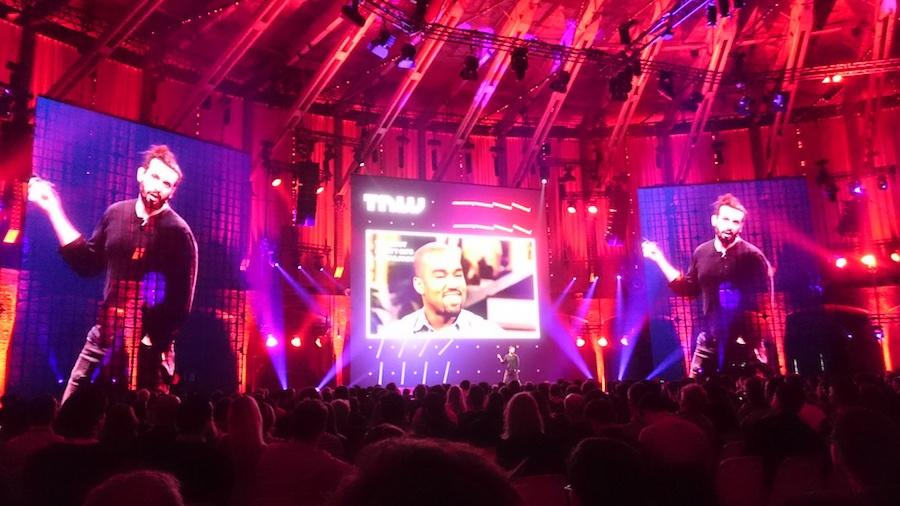 blog-les_na_tnweurope_keep_it_real-TNW_1