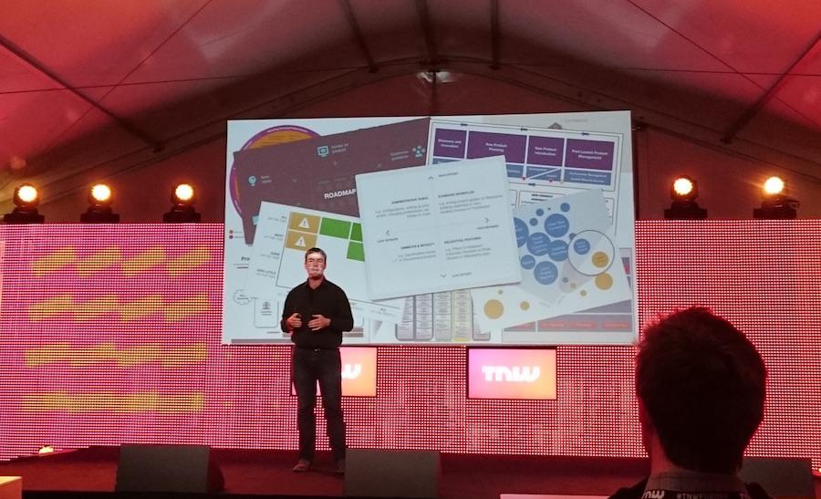 blog-les_na_tnweurope_keep_it_real-TNW_2