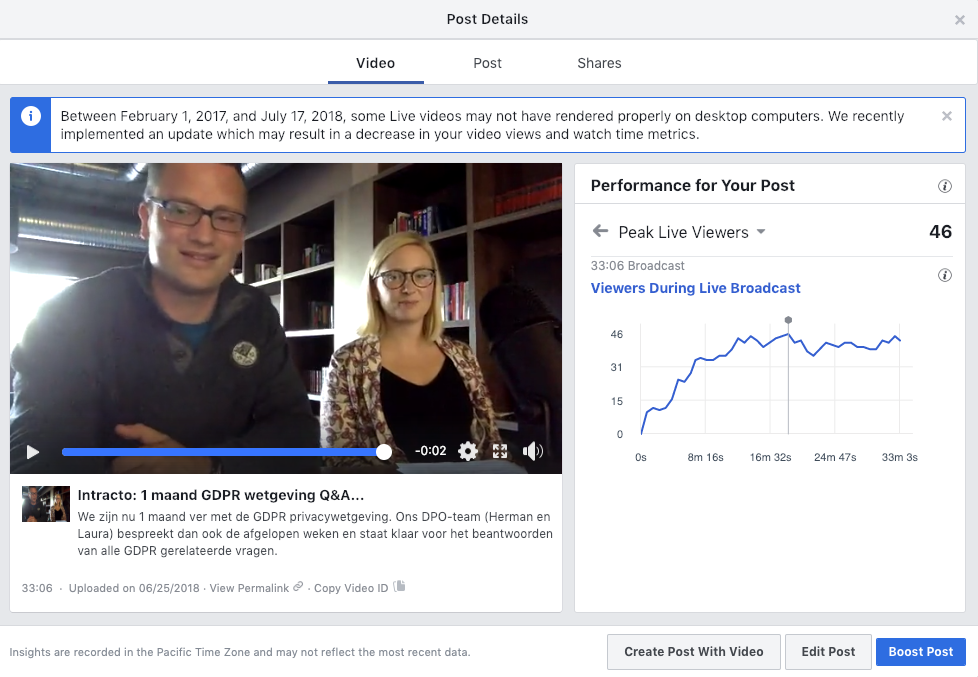 blog-makkelijk_video_streamen_met_facebook_live_facebook_live_analytics_3