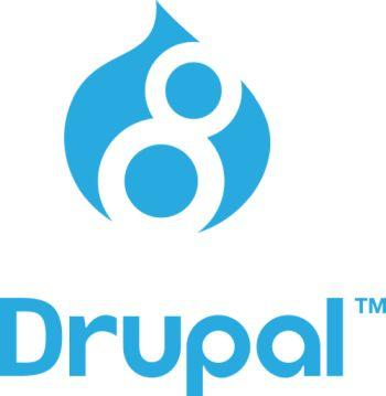 blog-modules_to_avoid_in_drupal_8-Drupal8